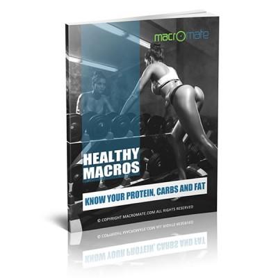 Healthy Macros